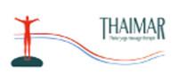 THAIMAR